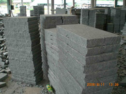 Cheap Paving Slabs